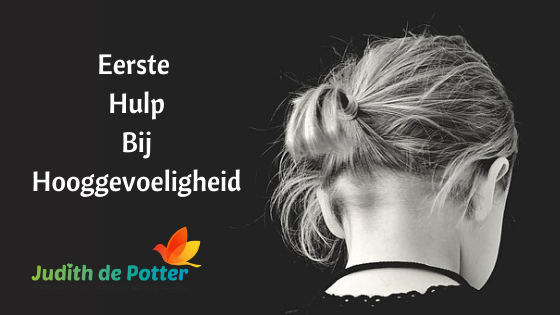 Workshop Judith de Potter